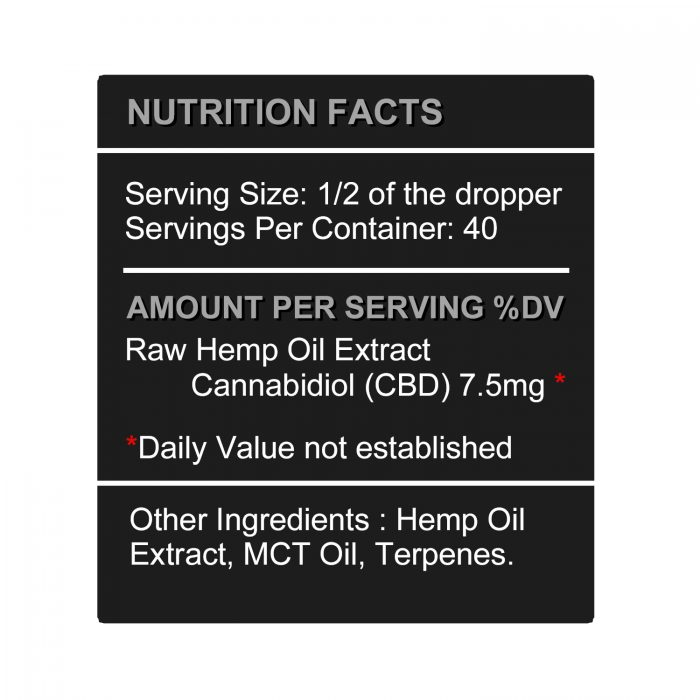 300mg-nutritional-facts
